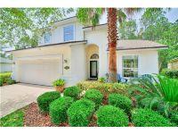 Home for sale: 95150 Hither Hills, Fernandina Beach, FL 32034