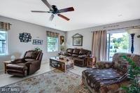 Home for sale: 106 Cedarwood Dr., Galena, MD 21635
