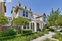 Home for sale: 40256 Bonica Rose Terrace, Fremont, CA 94538
