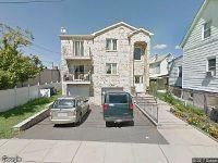 Home for sale: Troast, Hackensack, NJ 07601