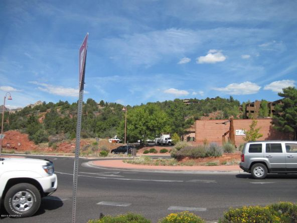 250 W. 89a Hwy., Sedona, AZ 86336 Photo 2