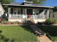 Home for sale: 2908 Iowa St., Granite City, IL 62040