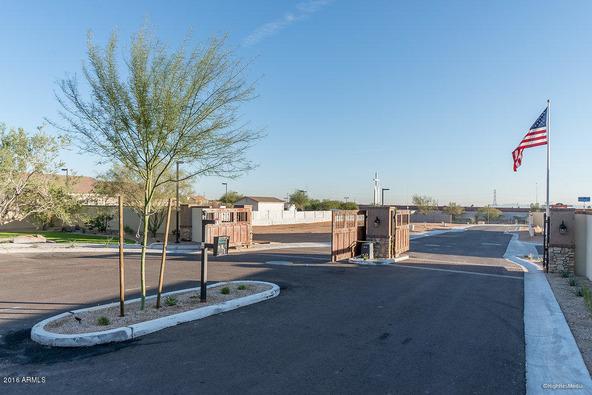8624 E. Fairbrook St., Mesa, AZ 85207 Photo 27