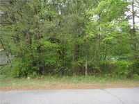 Home for sale: 0 Elam Avenue, Eden, NC 27288