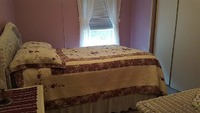 Home for sale: 2121 Hollowridge Rd., Orange City, FL 32763