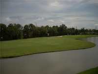 Home for sale: 29 Plantation Dr., Vero Beach, FL 32966