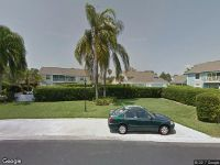 Home for sale: Trafalgar Ln. Apt D, Naples, FL 34116