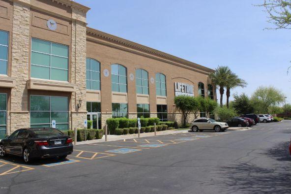 14951 W. Wilshire Dr., Goodyear, AZ 85395 Photo 129