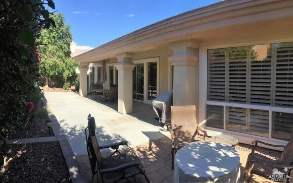 37235 Skycrest Rd., Palm Desert, CA 92211 Photo 78