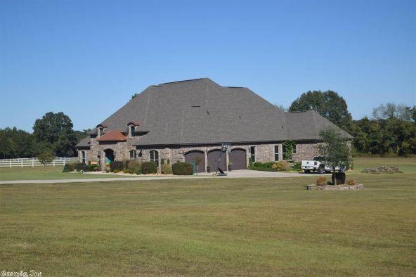 32 Meadow Crest, Sherwood, AR 72120 Photo 54