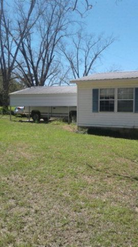 324 Box Rd., Dothan, AL 36301 Photo 17
