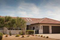 Home for sale: 536 Catarina Dr., Borrego Springs, CA 92004