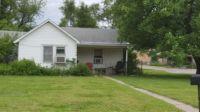 Home for sale: 1101 E. 9th, Hutchinson, KS 67501