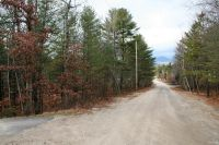Home for sale: Lot 2- 35 West View Dr., Fryeburg, ME 04037