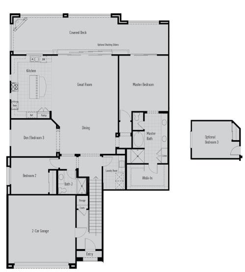 10260 E. White Feather Lane, Suite 1049, Scottsdale, AZ 85262 Photo 1