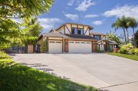 Home for sale: 20770 Paseo Panorama, Yorba Linda, CA 92887