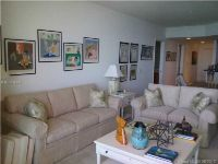 Home for sale: 2650 Lake Shore Dr. # 1202, Riviera Beach, FL 33404