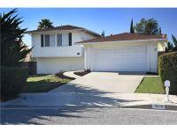 Home for sale: 5559 Modena Pl., Agoura Hills, CA 91301