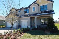 Home for sale: 3477 Barbour Trl, Odessa, FL 33556
