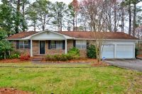 Home for sale: 422 Almon Rd., Carrollton, GA 30117