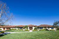 Home for sale: 1240 Via Dinero # Sl, Solvang, CA 93463