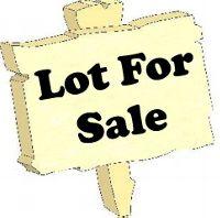 Home for sale: 423 Hickory Dr., Beaver Dam, KY 42320