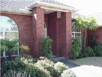 Home for sale: 7389 Rexford, Navarre, FL 32566