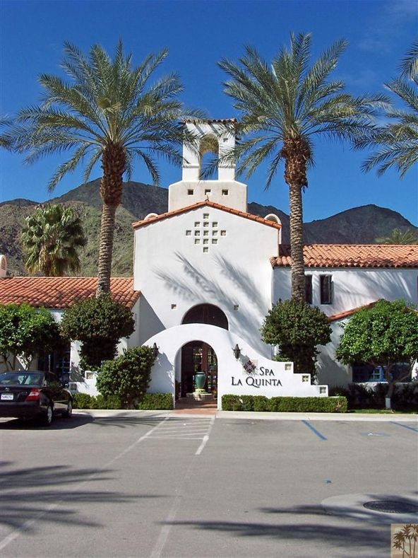 49941 Calle Estrella, La Quinta, CA 92253 Photo 17