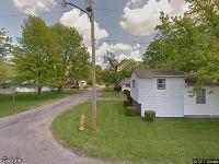 Home for sale: W. Van Buren St., Paris, IL 61944