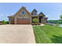 Home for sale: 4803 N. 124th Ct., Kansas City, KS 66109