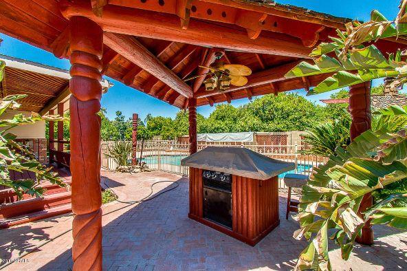1852 E. Lockwood St., Mesa, AZ 85203 Photo 48