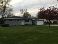 Home for sale: 4309 Carolyn St., Muskegon, MI 49444