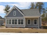 Home for sale: 7 Great Hill Ln. 7, Arundel, ME 04046