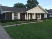 Home for sale: 6109 River Rd, Shreveport, LA 71105