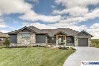 Home for sale: 303 S. 243 St., Waterloo, NE 68069