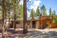 Home for sale: 2054 6th Ln., Big Bear City, CA 92314