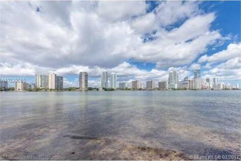 2127 Brickell Ave. # 1103, Miami, FL 33129 Photo 4