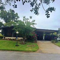 Home for sale: 3 Rainbow Falls Dr., Ormond Beach, FL 32174