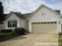 Home for sale: 6308 Dranesville Dr., Fredericksburg, VA 22407