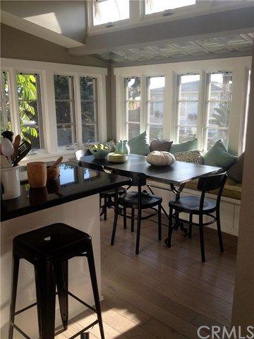 31642 Jewel Avenue, Laguna Beach, CA 92651 Photo 2