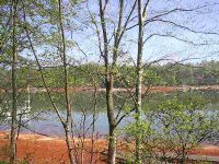 Home for sale: Lot D White Pine, Fair Play, SC 29643