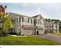 Home for sale: 4 New Village Greene Dr., Honey Brook, PA 19344
