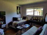 Home for sale: 757 la Alondra Way, Gilroy, CA 95020