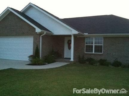 21619 Harris Rd., Elkmont, AL 35612 Photo 2