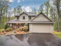 Home for sale: 194 Tanglewood Ln., Saluda, NC 28773
