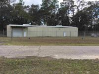 Home for sale: 255 Ring Power Rd., Perry, FL 32348