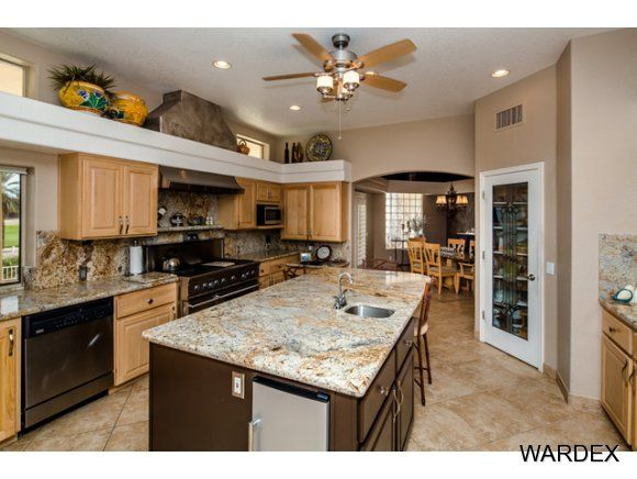 2183 Littler Ln., Lake Havasu City, AZ 86406 Photo 8