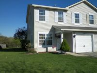 Home for sale: 2802 Sun Valley Dr., Plainfield, IL 60586