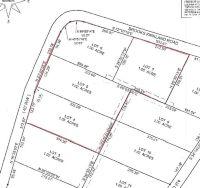 Home for sale: Lot 5 Brooks Kirkland Rd., Vidalia, GA 30474