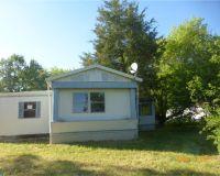 Home for sale: 3297 W. Denneys Rd., Dover, DE 19904